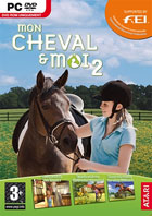 Download My Horse and Me 2