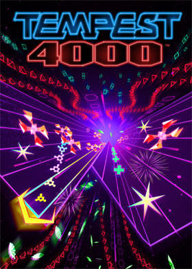 Tempest 4000