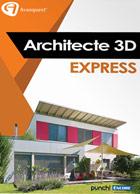 Télécharger Architecte 3d Express 01net Com Telecharger Com
