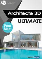 Architecte 3D Ultimate pour Mac : Présentation télécharger.com