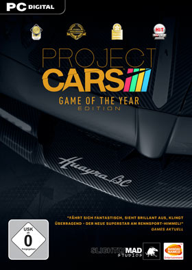project cars 2 season pass game aldi life. Black Bedroom Furniture Sets. Home Design Ideas