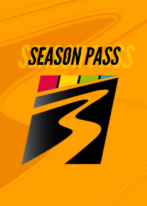 Project CARS 3 - Season Pass