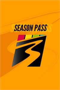 Project CARS 3: Season Pass - Xbox code