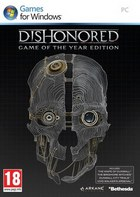 T�l�charger Dishonored: GOTY Edition