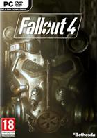 Avis sur Fallout 4