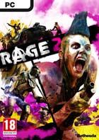 RAGE® 2