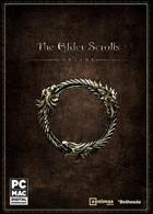 The Elder Scrolls Online : Pr�sentation t�l�charger.com