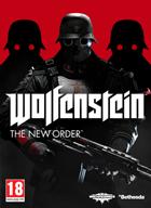 Wolfenstein®: The New Order