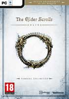 The Elder Scrolls Online : Pr�sentation t�l�charger.com