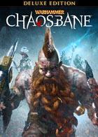 Warhammer: Chaosbane Deluxe Edition