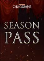 Warhammer: Chaosbane - Season Pass