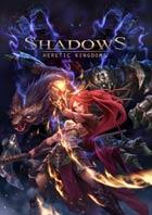 Shadows: Heretic Kingdoms : Présentation télécharger.com
