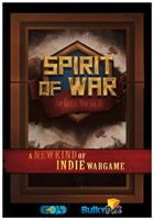 Spirit Of War