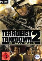 Terrorist Takedown 2 : Das Spezialkräfte kommando