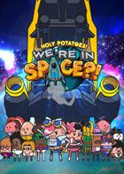 Holy Potatoes ! We're in Space ?! : Présentation télécharger.com