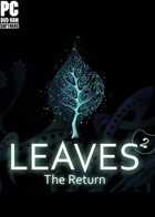 LEAVES 2 - The Return