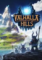 Valhalla Hills: Two-Horned Helmet Edition : Présentation télécharger.com