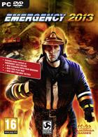 Scarica Emergency 2013