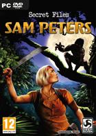 T�l�charger Secret Files: Sam Peters