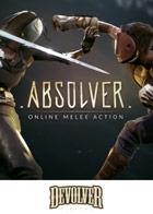 Absolver