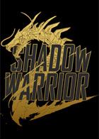 Shadow Warrior 2