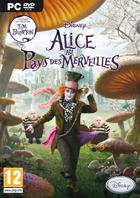 Avis sur Alice au pays des merveilles