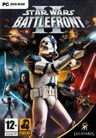 Star Wars Battlefront® II (Classic 2005)