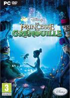 la princesse et la grenouille avec utorrent