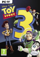 Toy Story 3 : Pr�sentation t�l�charger.com