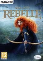 Rebelle : Pr�sentation t�l�charger.com