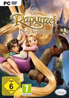 Rapunzel : Neu verföhnt