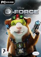 G-Force : Agenten mit Biss