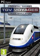 Train Simulator: LGV Rhône-Alpes & Méditerranée Route Extension Add-On (DLC)