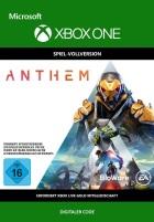 Anthem - Xbox