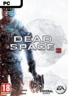 T�l�charger Dead Space 3