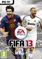 FIFA 13 : Pr�sentation t�l�charger.com