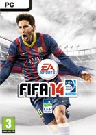 T�l�charger FIFA 14