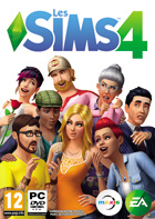 T�l�charger Les Sims 4