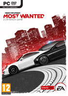 Need for Speed(TM): Most Wanted
