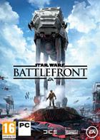 Star Wars : Battlefront : Présentation télécharger.com
