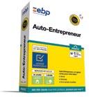 EBP Auto-Entrepreneur Pratic + VIP - 2018 : Présentation télécharger.com
