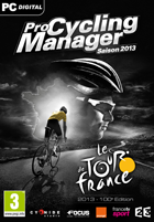 Pro Cycling Manager 2013 : Pr�sentation t�l�charger.com