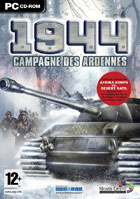 T�l�charger 1944 - Campagne des Ardennes