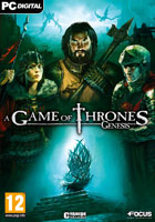 Last ned A Game Of Thrones - Genesis