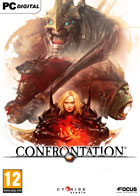 Descargar Confrontation