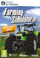 Farming Simulator 2011 - Extension officielle