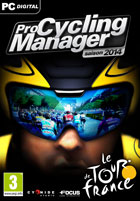 Pro Cycling Manager - Saison 2014