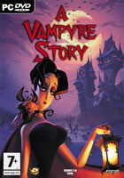A Vampyre Story : Présentation télécharger.com