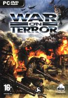 War on Terror : Présentation télécharger.com