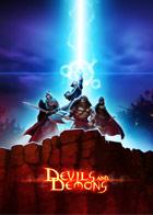 Devil and Demons